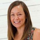 Lauren Horn Prenatal Teacher Trainer