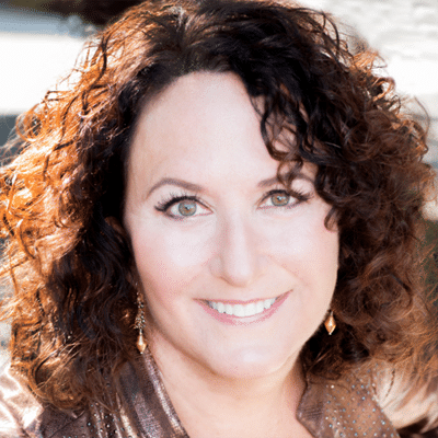 Postpartum Assistance Expert