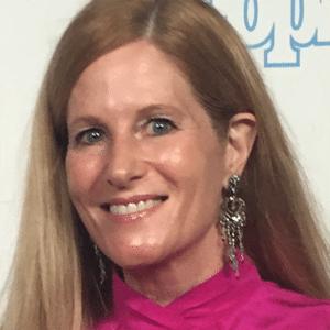 Karin Pellman