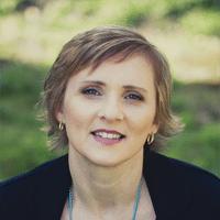 Nathalie Dormieux