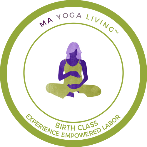 Ma Yoga Living Meditation