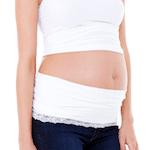 Pregnancy Wellness