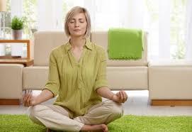 inner mama ma yoga living