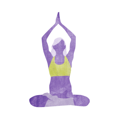 online-prenatal-yoga