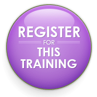 Ma Yoga Prenatal Certification Calendar and Events