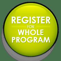 Ma Yoga Prenatal Yoga Certification Program registration
