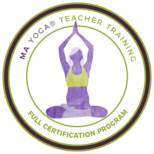 The Yoga of Birth Course - Ma Yoga Living