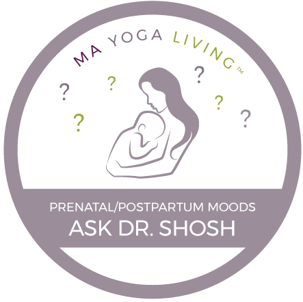 Ma Yoga Living Breastfeeding Prep