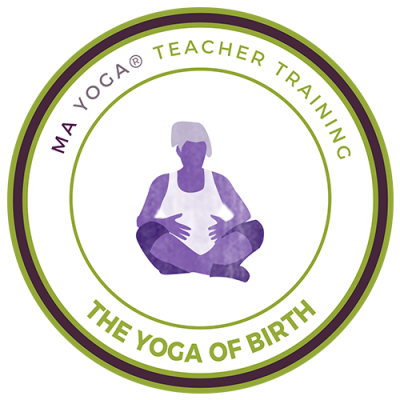 The Yoga of Birth online childbirth class