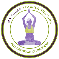 Ma Yoga Living 3 Prenatal Yoga Tips for Yoga Teachers