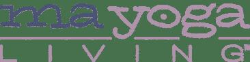 Ma Yoga Living™ Logo