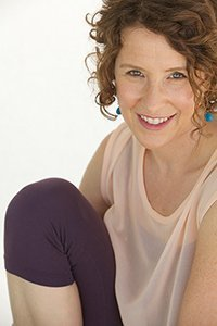Jessica Jennings, MS - founder, Ma Yoga Teacher Certification & Online Yoga Classes