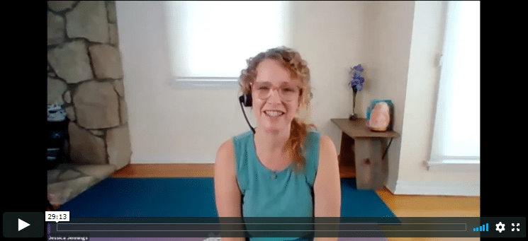 online prenatal teacher training q&a